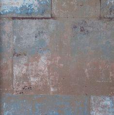 Eye betonlook 47212 ( VM ) | Behangwebshop.nl