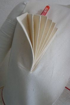All Things sewing and pattern making Shingo Sato Pattern Cutting, Pattern Making, Make Do And Mend, How To Make, Shingo Sato, Structured Fashion, Origami Fashion, Fashion Details, Fashion Design