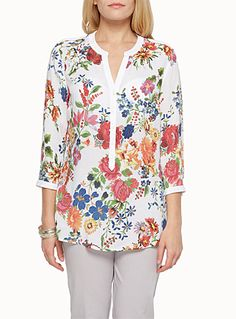 Shop Women's Shirts, Tops & Blouses Online in Canada | Simons