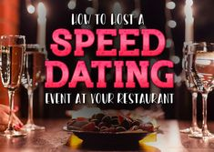 speed dating events greenville sc