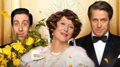 Stream here you will re-directed to Florence Foster Jenkins full movie! Instructions : 1. Click http://online.vodlockertv.com/?tt=232226 2. Create you free account & you will be redirected to your movie!! Enjoy Your Free Full Movies!