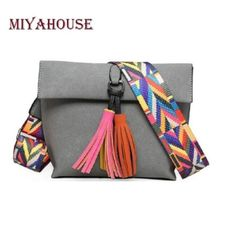 891cb5279083 9 Best Stylish Asian Bags images in 2017 | Bags, Crossbody bag ...
