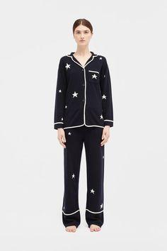 Honey Sexy Mens One-piece Lounge Home Sleepwear Pajamas Set Men Casual Sleeveless Breathable Mesh Transparent Short Pijama Masculino Men's Pajama Sets Underwear & Sleepwears