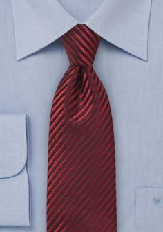 Krawatten & Fliegen Handmade 100% Silk Mens Grey Spotted Classic Fit Tie GüNstige VerkäUfe Herren-accessoires