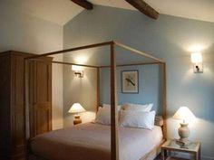 Hotel Rollan De By Lesparre-Medoc, France