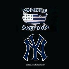 853 Best Nyy Logos Images New York Yankees Staten