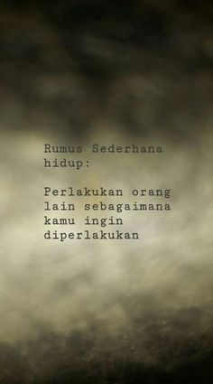 Quotes Indonesia Motivasi Belajar Hidup 52 Ideas For 2019 Text Quotes, All Quotes, Jokes Quotes, Short Quotes, Quran Quotes, Super Quotes, Strong Quotes, People Quotes, Life Quotes