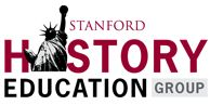 Stanford History Education Group - Reading like a Historian
