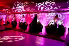 Sue & Ryan Lavish - Wedding Planning & Design Photo by Absolute Photography Wedding Reception Decorations, Wedding Receptions, Wedding Centerpieces, Event Lighting, Wedding Lighting, Lighting Design, Plan Your Wedding, Wedding Planning, Bridezilla