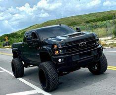 Gmc Trucks, Lifted Trucks, Pickup Trucks, Lifted Duramax, Chevy Silverado, Toys For Boys, Big Boys, Dream Cars, Chevrolet