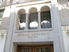 44.indian.gardens.w215