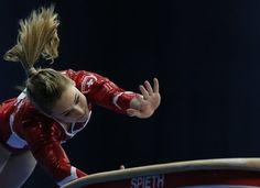 Giulia Steingruber (lifeislikegymnastic)