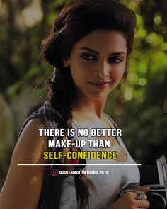 Motivational and Inspirational Quotes, Positive and Life Quotes - Narayan Quotes Inspirational Quotes For Girls, Motivational Picture Quotes, Best Positive Quotes, Girly Quotes, Inspiring Quotes About Life, Positive Attitude Quotes, Bossy Quotes, Attitude Quotes For Girls, Girl Power Quotes