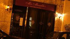 Bars Gärtnerplatzviertel Impressionen aus dem Mr. Mumbles