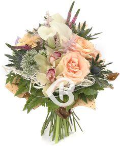 Cântec de fericire Floral Wreath, Wreaths, Home Decor, Floral Crown, Decoration Home, Door Wreaths, Room Decor, Deco Mesh Wreaths, Home Interior Design