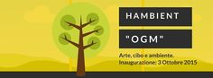 Hambient OGM mostra