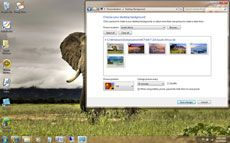 20 windows 7 tips
