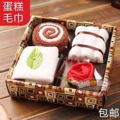 Popular Romantic Gifts Husband   Aliexpress Romantic Gifts For Husband, Keyword Trends, Great Deals, Gift Wrapping, Popular, Gift Wrapping Paper, Wrapping Gifts, Popular Pins, Gift Packaging