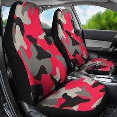 19 Nissan Rogue Ideas In 2021 Nissan Rogue Carseat Cover Car