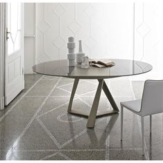 Bontempi | Furnishings . Tables. Chairs . Complements. Sofas ...