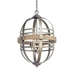 Pakington Chandelier