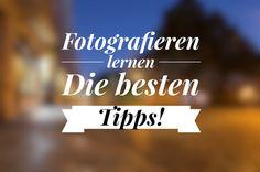 Du suchst nachTipps für bessere Bilder? Du willst Fotografieren lernen und bessere Fotos machen?Hier habe ich 15 Tipps für coole Fotos für dich. Damit wirdFotografieren lernen zum Kinderspiel. Naja, vielleicht etwas übertrieben. Denn Fotografieren lernen erfordert vor allem viel Übung. Aber es gibt schon so einige Tipps, die dir auf dem Weg zu besseren Fotos...
