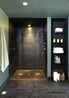 bathroom-2-ideascreative_ru