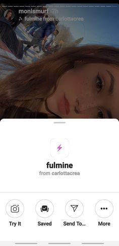 Instagram Photo Editing, Instagram Pose, Instagram And Snapchat, Instagram Design, Instagram Quotes, Best Vsco Filters, Insta Filters, Creative Instagram Stories, Instagram Story Ideas