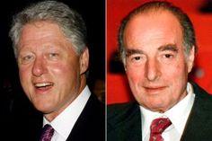 Bill Clinton's pardon of fugitive Marc Rich continues to pay big