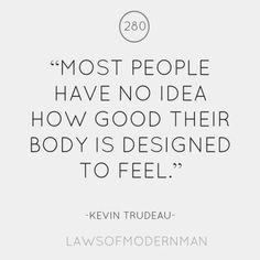 Motivation Montag - Quotes, Sayings and Affirmations - Health Fitness Motivation, Fitness Quotes, Monday Motivation, Quotes Motivation, Motivation Pictures, Fitness Humor, Running Motivation, Exercise Motivation, Massage Quotes