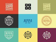 NPPA Explorations  by Riley Cran