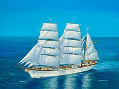 Revell of Germany's new models for release in October – they have sent us details of them with built up shots, but more importantly, the. The Modelling News, Model Building, Tamiya, Plastic Models, Scale Models, Sailing Ships, Vehicles, Sail Boats, Childhood