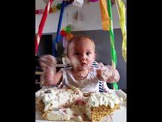 Happy birthday - Cakegratulations!