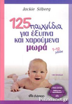 Baby Hacks, Baby Love, Montessori, Kai, Psychology, Books, Babies, Tips, Psicologia
