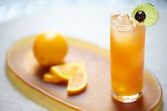Lady Killer   Cocktail-Rezepte mit Gin – The Bar