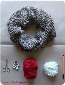 Crochet Headband Diy Infinity Scarfs Ideas For 2019 Fingerless Gloves Crochet Pattern, Crochet Mandala Pattern, Crochet Poncho, Afghan Crochet Patterns, Crochet Patterns For Beginners, Diy Crochet, Crochet Baby Toys, Crochet Baby Clothes, Diy Headband
