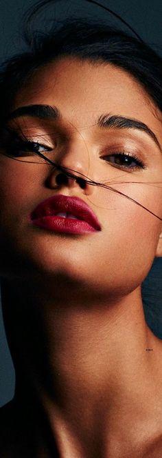 Daniela Braga - Victoria's Secret
