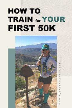 Marathon Training For Beginners, Ultra Marathon Training, Running Training Plan, Race Training, Running Tips, Trail Running, Beginner Running, How To Run Faster, How To Run Longer