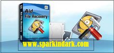 http://aidfilerecovery.com/tag/recover-deleted-word-document-windows-8/  Best data recovery software help you recover deleted word document windows 8