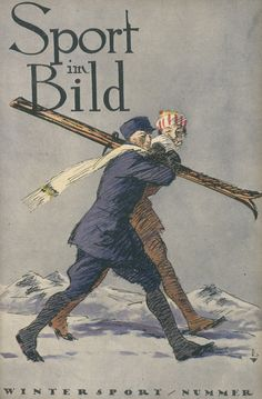 1920, Monogramme R