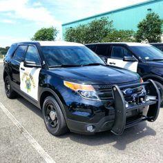 California Highway Patrol ★。☆。JpM ENTERTAINMENT ☆。★。