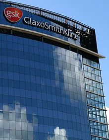 GSK investors cheer as Gilead's HIV candidate bictegravir fails to beat their own Tivicay Research Companies, National Health, Wuhan, Investors, Cheer, Medicine, Advertising, London
