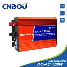 Find More Inverters & Converters Information about 12V 220V 50HZ 300W power inverter,High Quality power gym,China inverter ac power Suppliers, Cheap power star inverter from CNBOU  Pure Sine Wave Inverter MANUFACTURER on Aliexpress.com