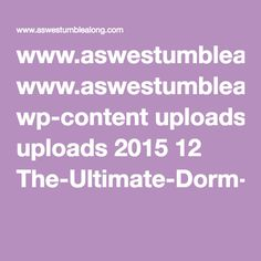 www.aswestumblealong.com wp-content uploads 2015 12 The-Ultimate-Dorm-Room-Workout-Schedule.pdf