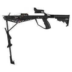 130 Lbs, Archery Bows, Cobra, Catapult, Slingshot, Crossbow, Weapons, Guns, Creativity