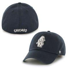 Comfortable Dad Hat Baseball Cap got Crown Victoria?
