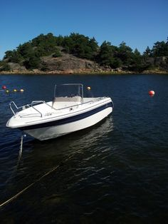 Yamarin 490 BR | FINN.no Boat, Ads, Dinghy, Boats