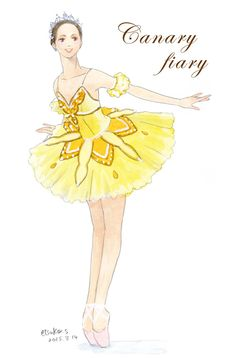 Ballet Illustration, Illustration Sketches, Ballet Girls, Ballet Dancers, Ballet Basics, Ballet Drawings, Ballet Images, Dance Poses, Ballet Beautiful