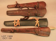 Posts about Gun holsters written by Thanh N. Cowboy Holsters, Western Holsters, Gun Holster, Leather Holster, Leather Tooling, Tan Leather, Rifles, Rifle Bag, Cowboy Action Shooting