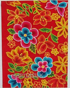 Items similar to Hand painted Mexican Embroidery 20 percent OFF on silk ready for hanging on Etsy 20 Percent Off, Mexican Stuff, Mexican Flowers, Mexican Embroidery, Hand Painted, Silk, Prints, Projects, Etsy